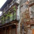 Zentralamerika, Panama City, Altstadt
