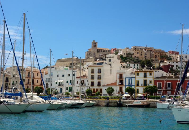 Ibiza: Was Ihr alles machen könnt!