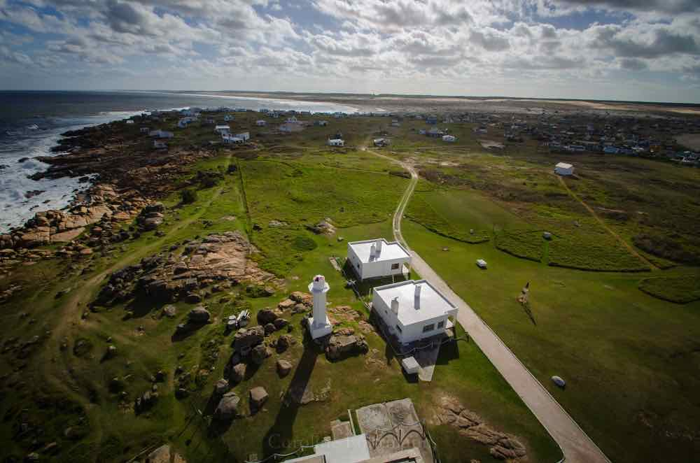 Cabo Polonio Uruguay, Foto: Caroline Lohrmann/Shavethewhales