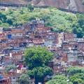 Favela Tour Rocinha, Titel 3