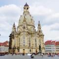 Dresden Tipps, Frauenkirche