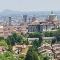 Bergamo Tipps Altstadt ©PetersTravel