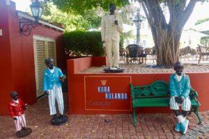 Sonesta Kura Hulanda Hotel Curacao