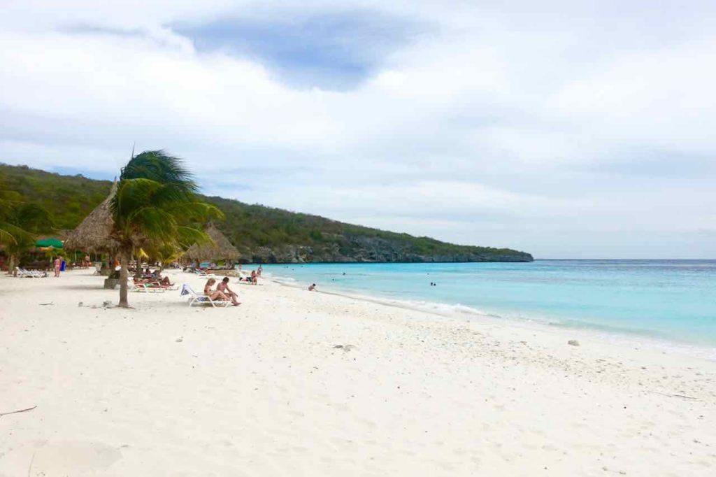 Tauchen und schnorcheln auf Curacao, Playa Cas Abao Copyright Peter Pohle PetersTravel