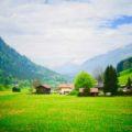 Zugspitz Region, Foto Peter Pohle PetersTravel