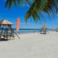 Anda Bohol: Quinale Beach, Philippinen Copyright Peter Pohle PetersTravel